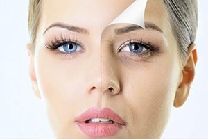 Медутокс эффективное средство от морщин