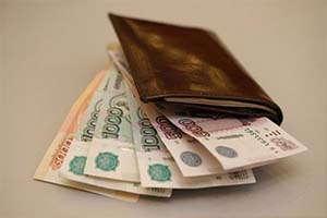 Нефронол позволит сэкономить деньги