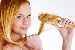 Миноксидил для волос действует хорошо