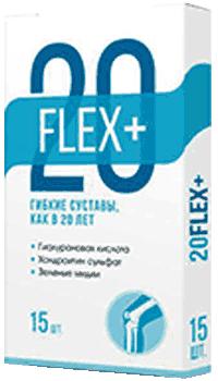 20Flex+
