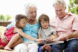 Сустадонт могут употреблять люди разного возраста