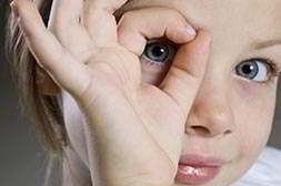 Визиум полностью безопасен, подходит даже для детей