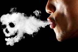 easysmoke предотвращает заболевания дыхательной системы