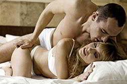 Эректонус для потенции увеличивает длительность секса