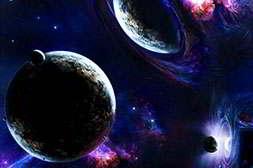 У Орбиты 08 отсутствуют аналоги. Препарат разрабатывался для космоса