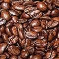 Кофеин содержится в составе препарата Keto Eat&Fit