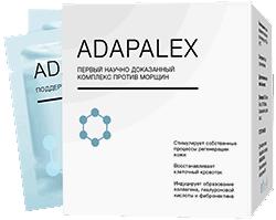 Крем Adapalex мини версия