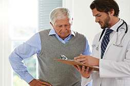 Препарат Пиджеум Ультра лечит простатит без побочных эффектов