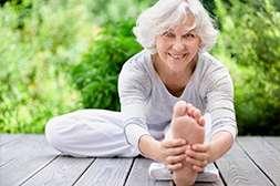Виталекс рекомендуется принимать женщинам от 18 до 50 лет