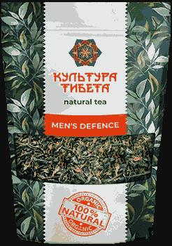 Чай Культура Тибета для потенции.