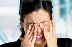Таблетки Perfect Vision обладают противовоспалительным, болеутоляющим действием.
