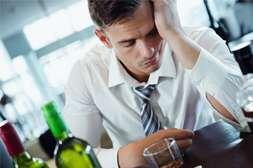 Средство Анти алкоголь облегчает похмельный синдром.