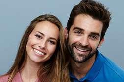 Bioaqua Anti Acne подходит мужчинам и женщинам любого возраста.