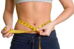 Расщепляет жиры и не дает возможность им снова накапливаться Harmonica Linea.