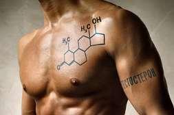 Алитабс обеспечивает еженедельный прирост гормона, стабилизацию работы эндокринной системы.