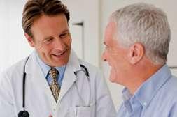 Применение Иносуфрила показано при любой стадии простатита.