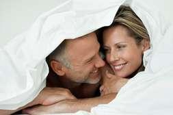 Fraink помогает тем, кому за 60 сохранить половую активность.