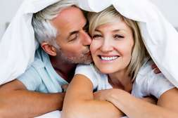 Состав Eros men помогают пожилым мужчинам быть состоятельными в сексе.