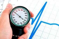 Нормакардин держит давление в пределах нормы 24 часа.
