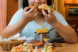 Верислим помогает обуздать аппетит.