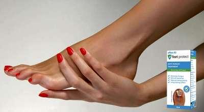 feet-protect-ot-gribka
